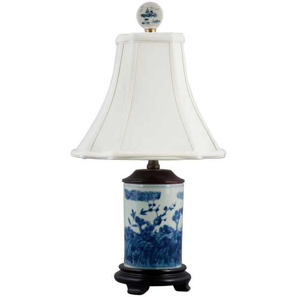 Lovecup Camila Table Lamp