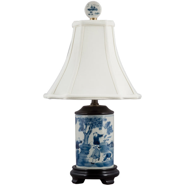 Lovecup Penelope Table Lamp