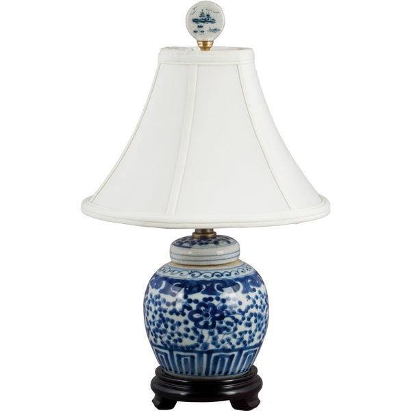 Lovecup Riley Table Lamp