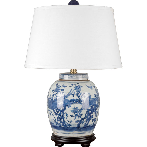 Lovecup Zoey Table Lamp