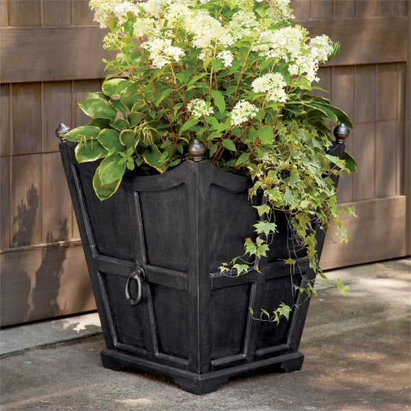 Lovecup English Planter L5032