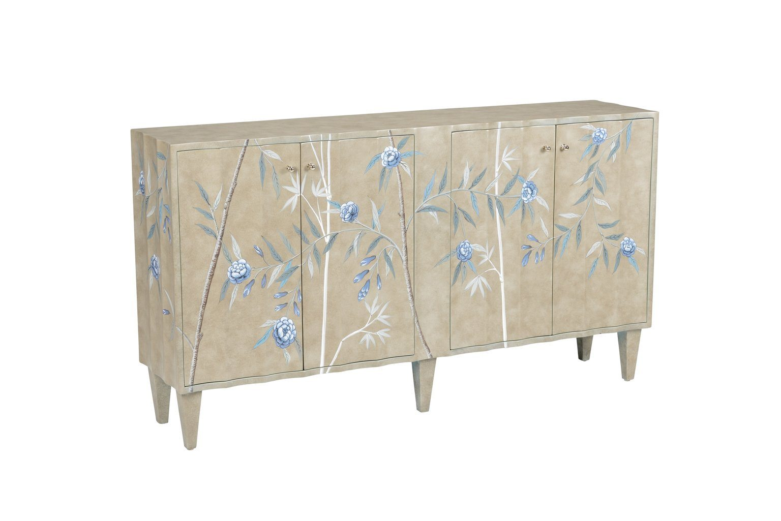 Chelsea House Broadmore Cabinet 383676 - LOVECUP