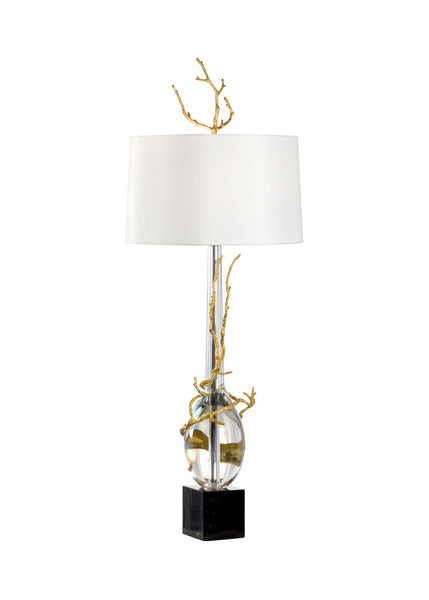 Frederick Cooper Couture Table Lamp 65783