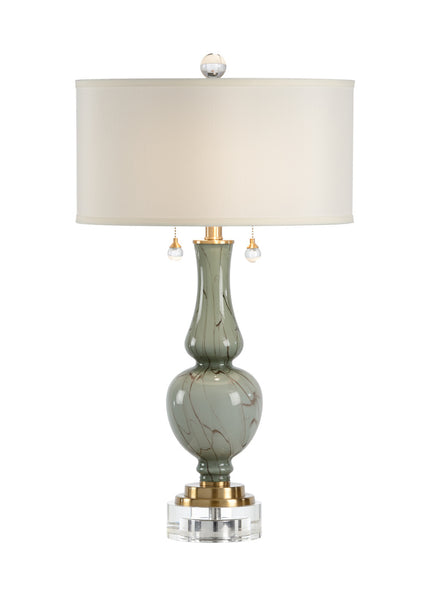 Wildwood Belle Mont Table Lamp 60459