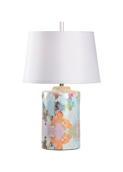 Laura Park Designs Under the Sea I Table Lamp 65700