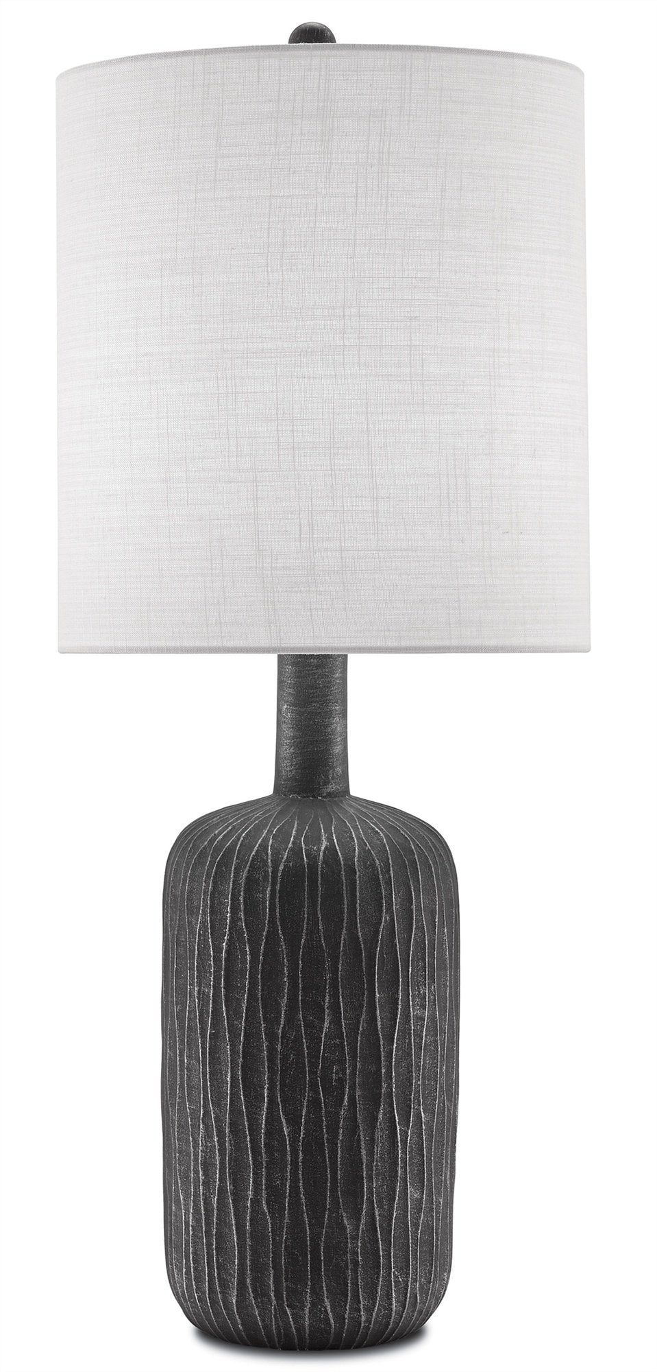 Currey and Companny Rivers Table Lamp 6000-0098 - LOVECUP
