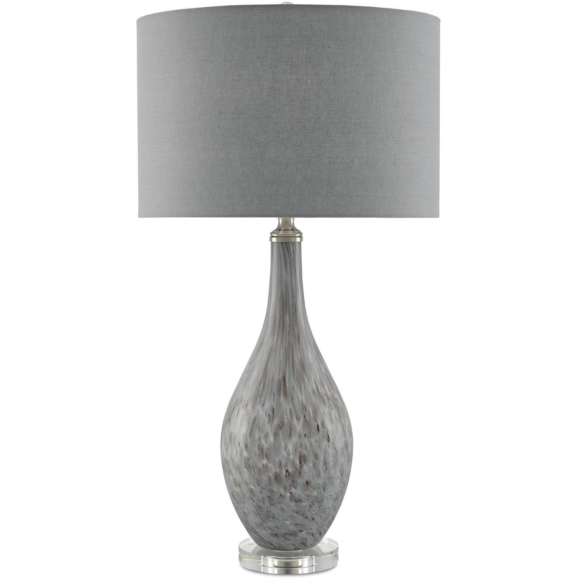 Currey and company lupo table lamp 6000 0177 lovecup currey and company lupo table lamp 6000 0177 lovecup arubaitofo Gallery