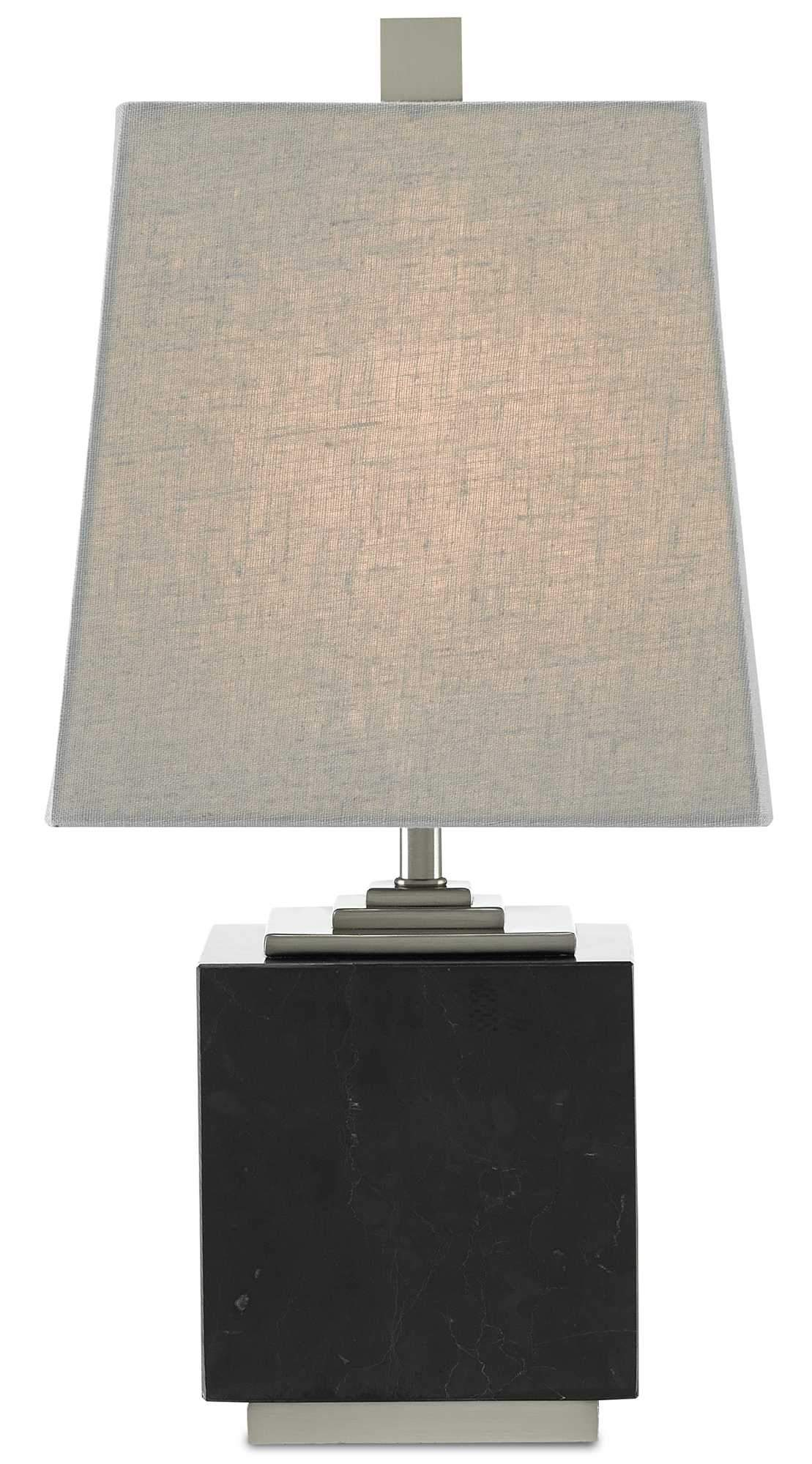 Currey and Company Mairin Table Lamp 6000-0216 - LOVECUP