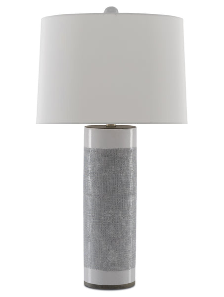 Currey and Company Westmoore Table Lamp 6000-0422