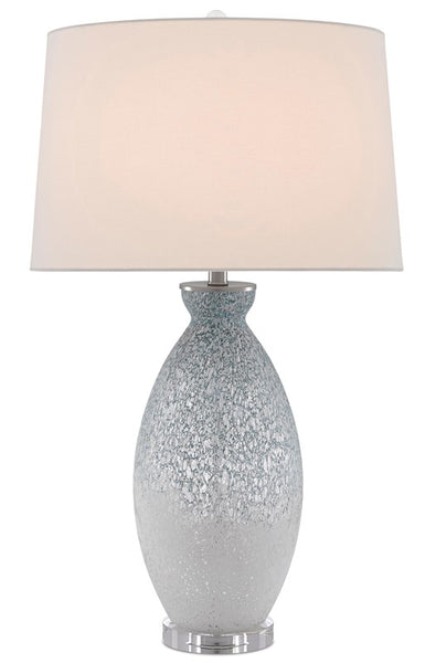 Currey and Company Hatira Table Lamp 6000-0467