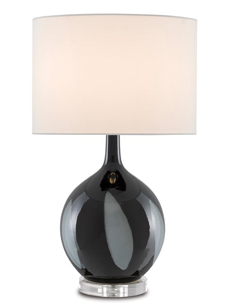 Currey and Company Norah Table Lamp 6000-0671