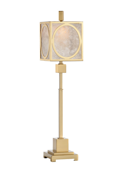 Wildwood Clive Table Lamp 60337