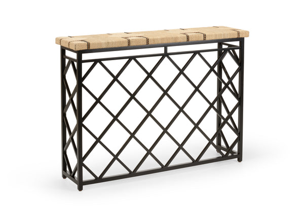 Chelsea House Newton Console Table 384734