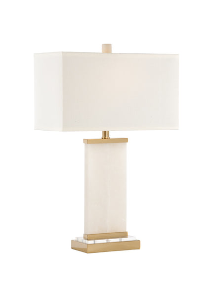 Frederick Cooper Damon Table Lamp 65497