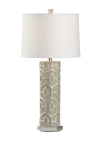 Wildwood Madie Lamp 47021
