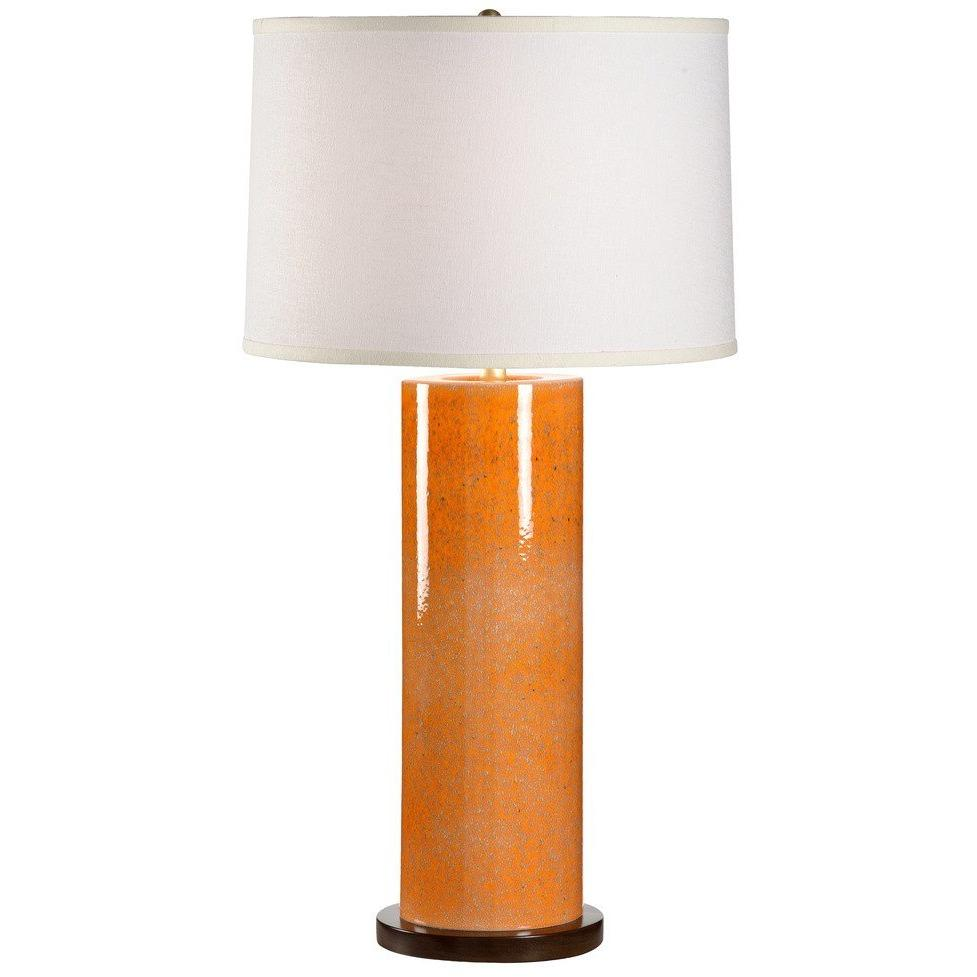 Chelsea House Anderson Lamp Table Lamp 68576 - LOVECUP