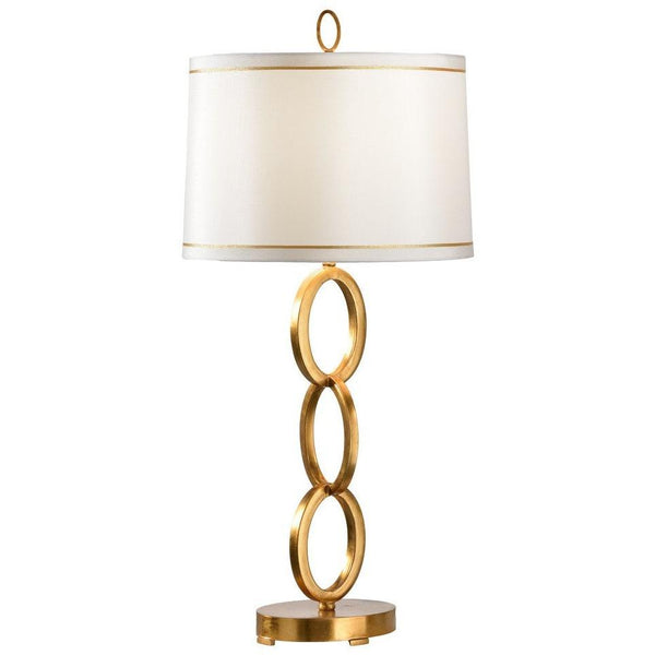 Lovecup Ring Table Lamp