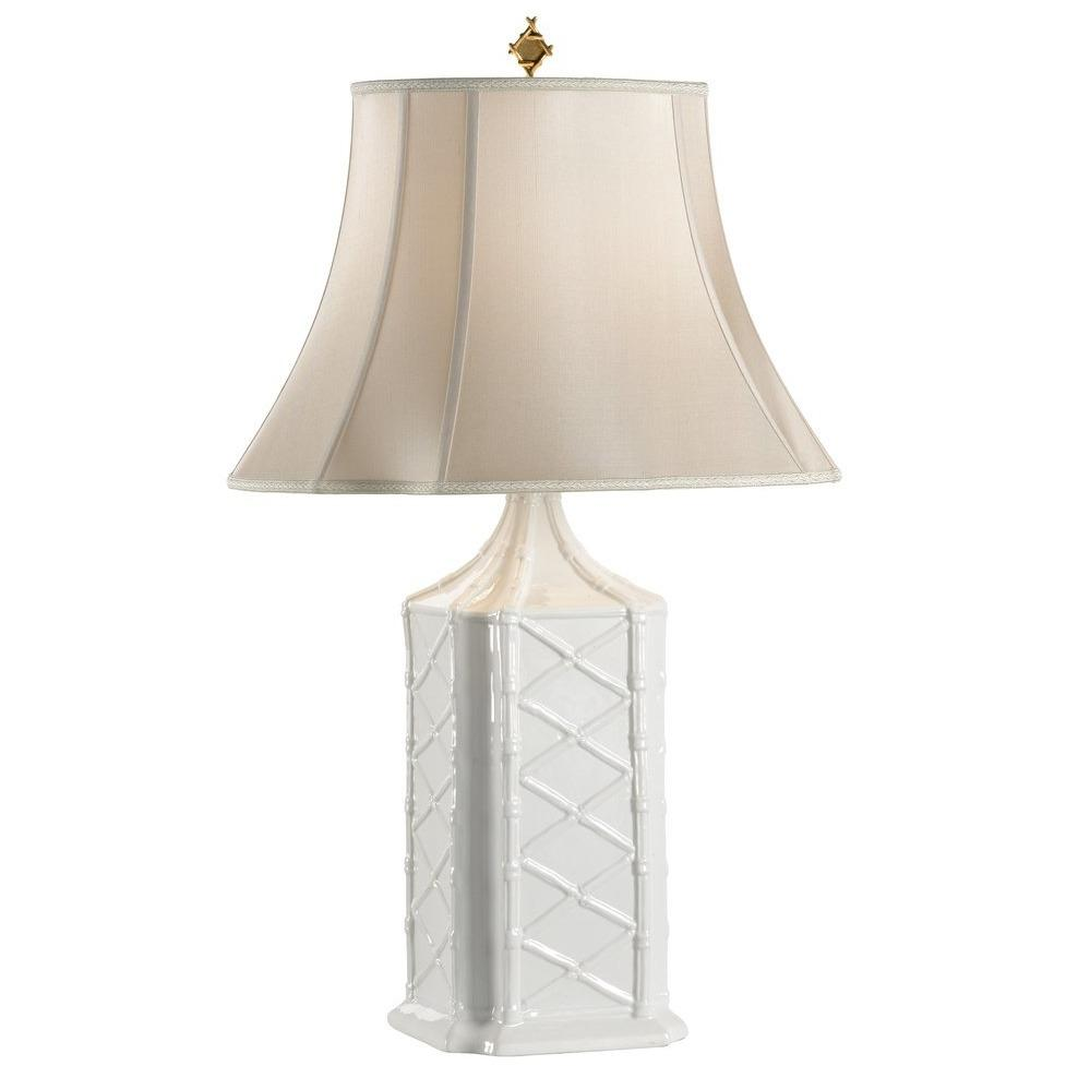 Chelsea House Stanton Table Lamp 68698 - LOVECUP
