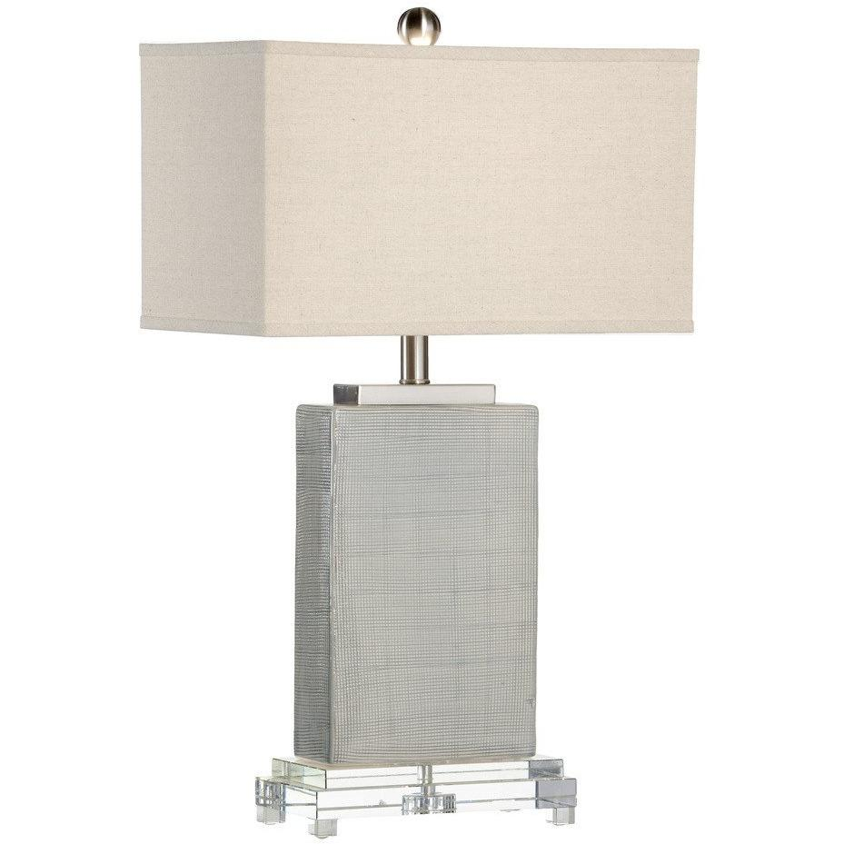 Chelsea House Huntington Table Lamp 68886 - LOVECUP