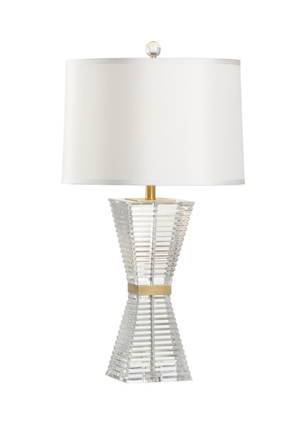 Frederick Cooper Hadid Table Lamp 65681