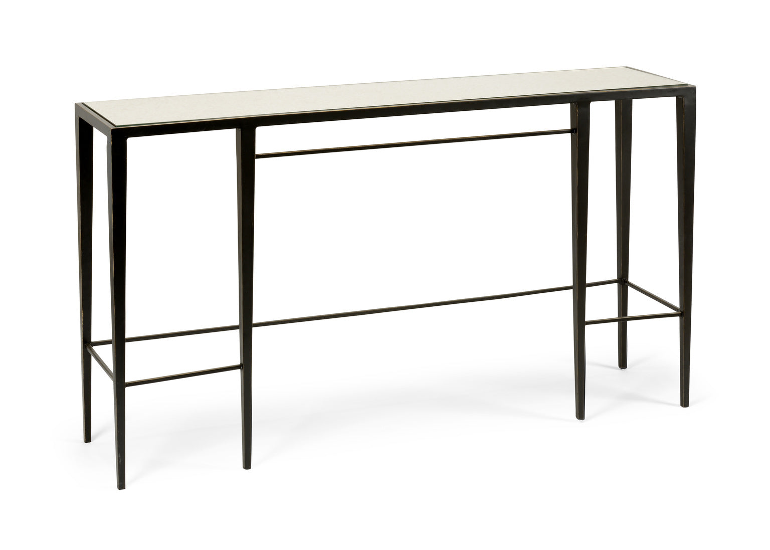 Wildwood Chelsea Console Table 490043