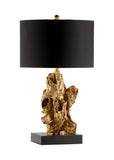 Wildwood Lamps Bayou Lamp 60376