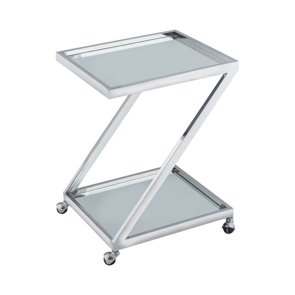 Lovecup Adams Bar Cart EL8991-009