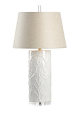 Wildwood Beaufort Lamp 13152