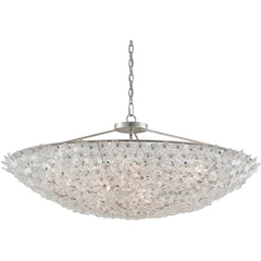 Currey and Company Belinda Chandelier 9000-0179 - LOVECUP