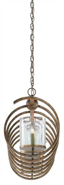 Currey and Company Maximus Grande Chandelier 9000-0263
