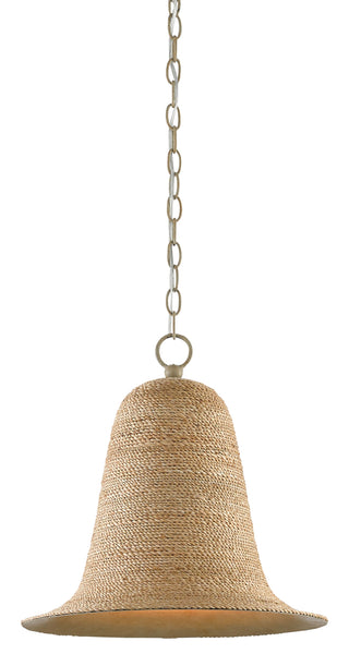 Currey and Company Pharrell Pendant 9000-0398