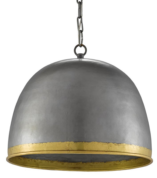 Currey and Company Matute Pendant 9000-0477