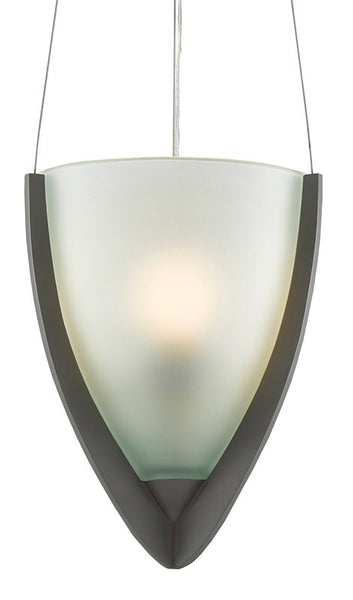 Currey and Company Etienne Lantern 9000-0530
