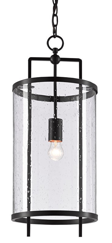 Currey and Company Chesten Pendant 9000-0579