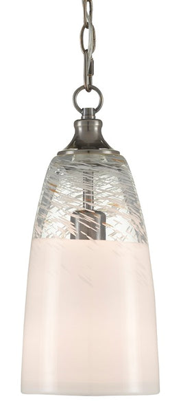 Currey and Company Assam Pendant 9000-0600
