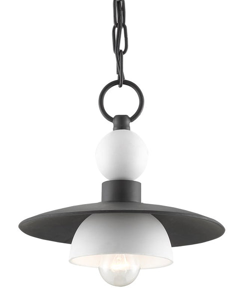 Currey and Company Pennard Pendant 9000-0745