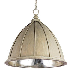 Currey and Company Fenchurch Pendant 9149 - LOVECUP - 1
