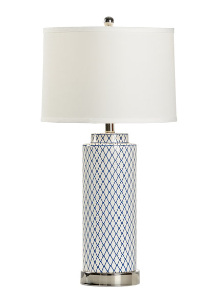 Wildwood Betsy Table Lamp 47024