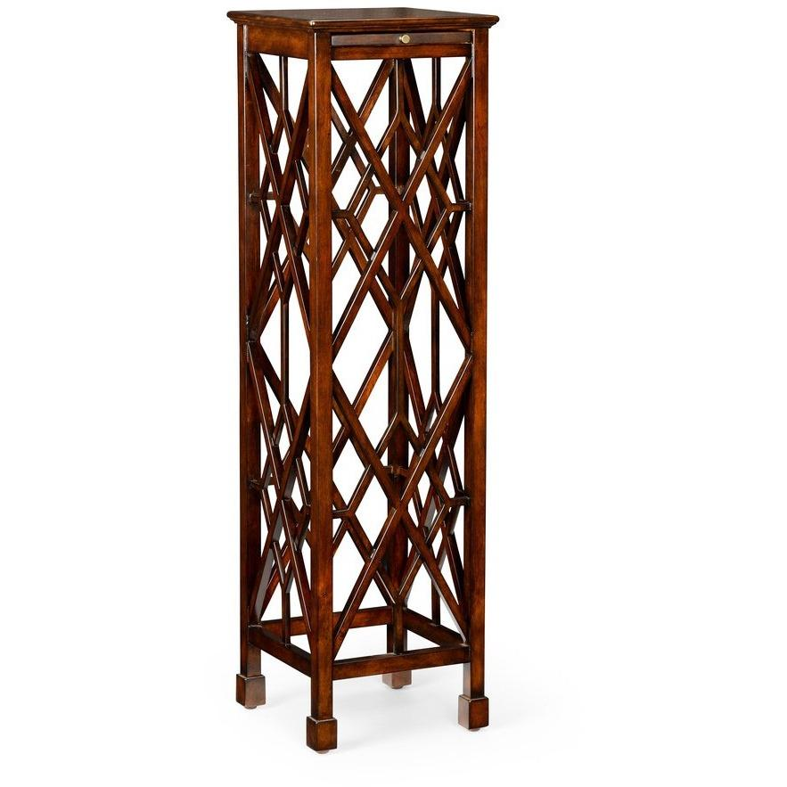 Chelsea House George Iii Plant Stand (Lg) 382098 - LOVECUP