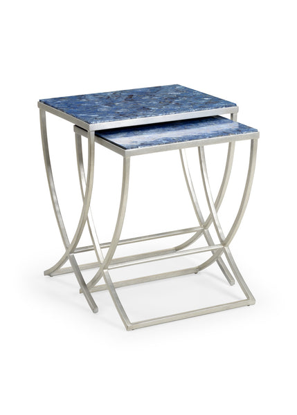 Wildwood Talitha Tables (S2) 490321