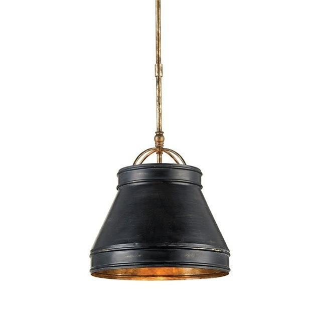Currey and Company Lumley Pendant 9868 - LOVECUP