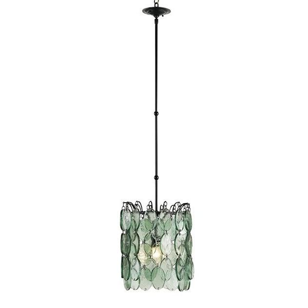 Currey and Company Airlie Pendant 9920 - LOVECUP