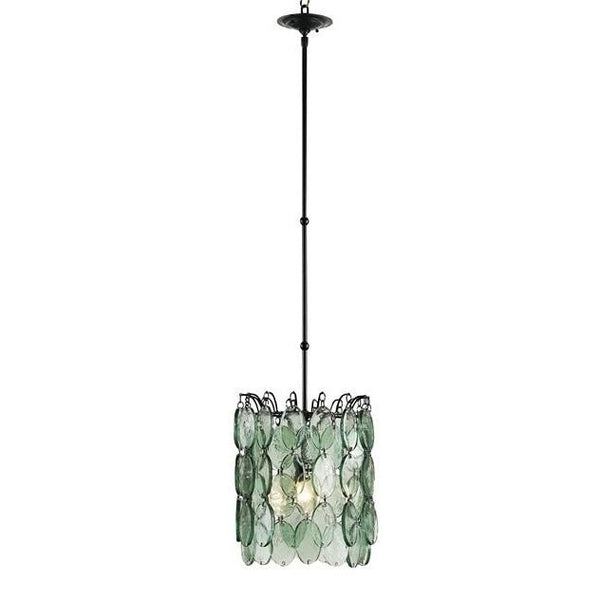 Currey and Company Airlie Pendant 9920