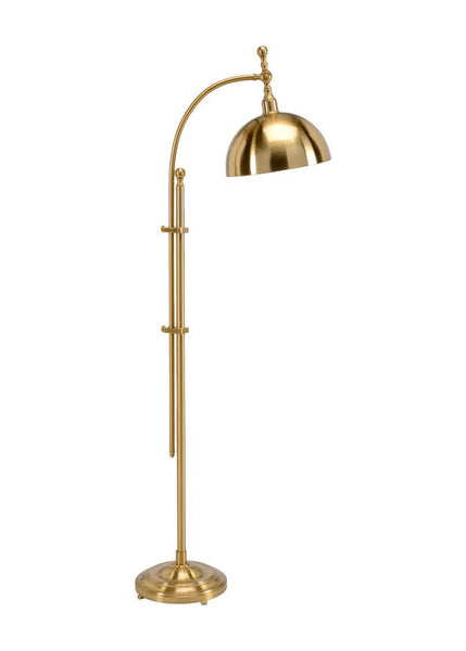 Chelsea House Berlin Floor Lamp 68688