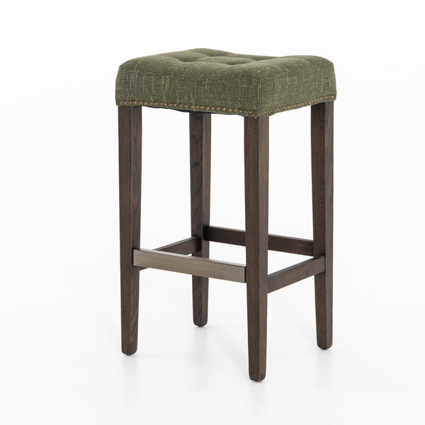Lovecup Shaney Bar Stool or Counter Stool, Greenfield L928