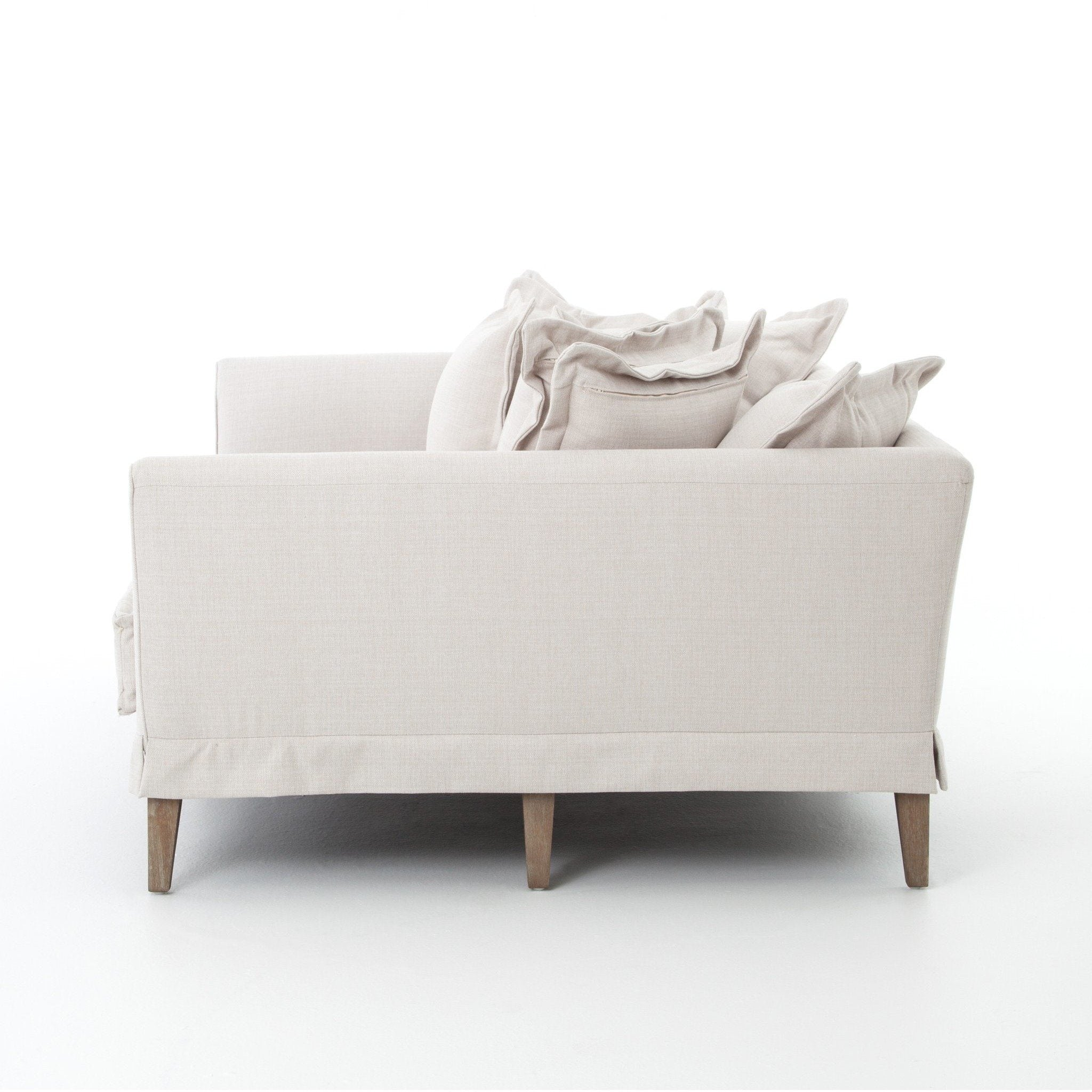 Lovecup Sofa Sand Day Bed - LOVECUP