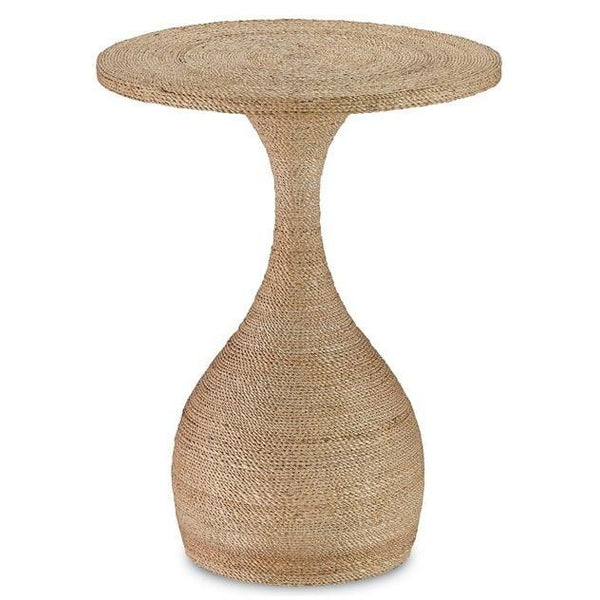Lovecup Simo Accent Table 3000-0013