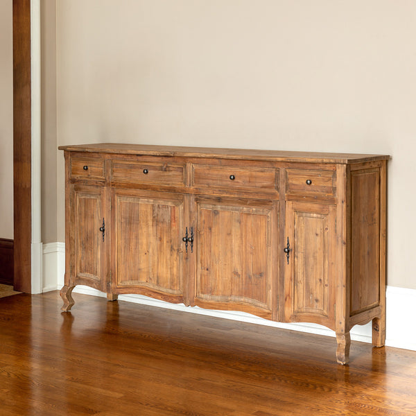 Lovecup French Country Sideboard L565