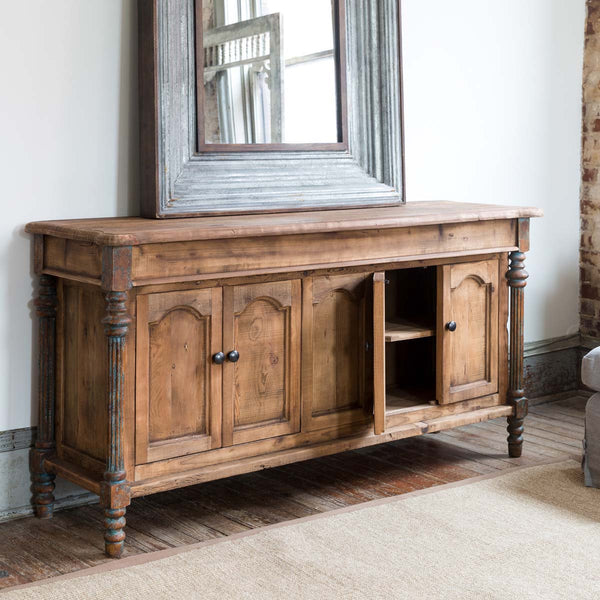 Lovecup Bistro Farmhouse Sideboard L960