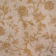 Lovecup Chinoiserie Floral Wallpaper, Set of 2 rolls L820